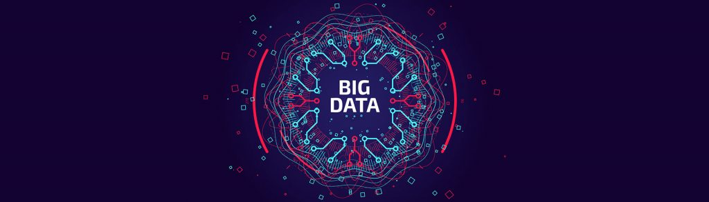 Big data in a simple way an understanding of a data
