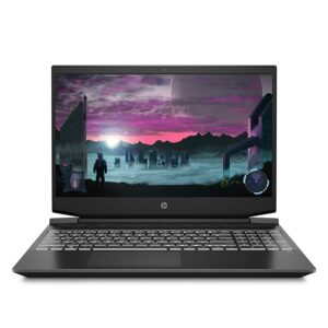 Gaming Laptop Design